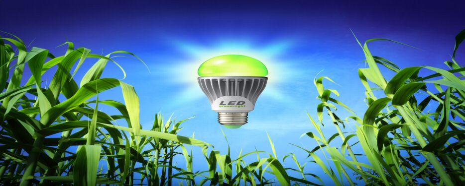 Energia_slider