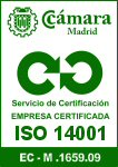 cc14001_106_150