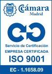 cc9001_106_150